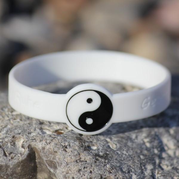 "Mindlet ""Yin & Yang"""