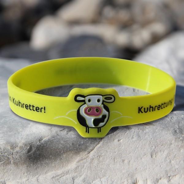 "Mindlet ""Kuhrettung Rhein-Berg"""