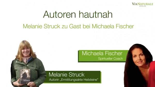 autoren-hautnah-001