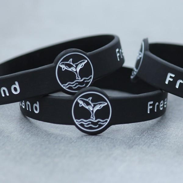 "Mindlet ""Freedom For Dolphins Ireland"""